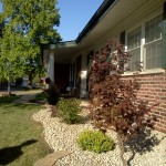 st-louis-landscaping (25)
